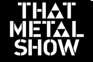 "VH1's ""That Metal Show"" Director Takes Interest in THOR"