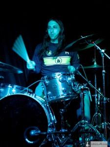 YN-drums