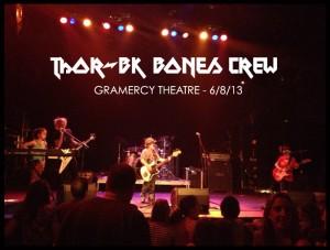 bones crew gramercy